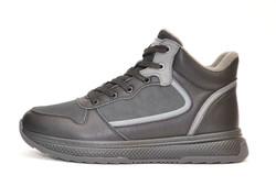 Ботинки Tesoro (40-46)