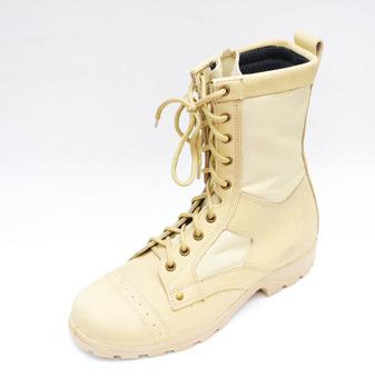 Ботинки-берцы мужские  (41-43)