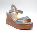 Туфли женские Disparo  (37-40)