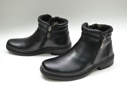 Ботинки зимние Марко (29-31)
