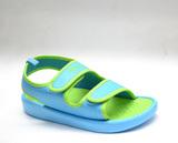 Пляжная обувь FORIO (30-35)