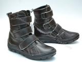 Ботинки Батик Орто (27-32)