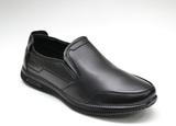 Туфли SOPRANO (36-41)