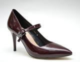 Женские туфли AVILA (36-41)
