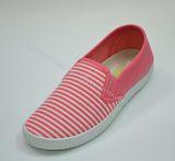 Текстильная обувь Котофей  (35-40)