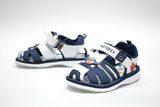 Пляжная обувь Котофей (22-24)