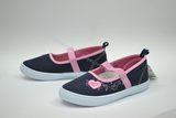 Текстильная обувь MURSU (31-36)