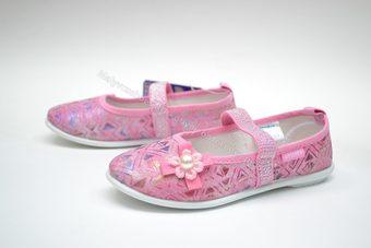 761efc45a Текстильная обувь Котофей (27-32) - Каталог обуви - Каталог ...