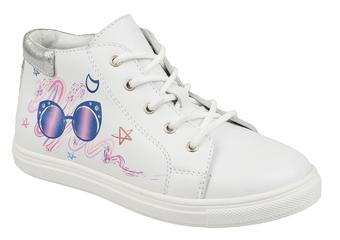 Ботинки КОТОФЕЙ  (36-40)