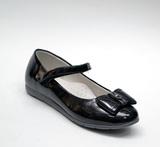 Туфли  Болеро (30-35)