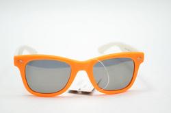 Очки солнцезащитные MIO