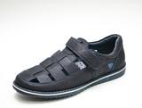 Туфли INDIGO  (36-41)