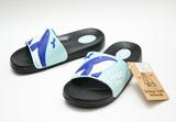 Пляжная обувь INDIGO (25-30)