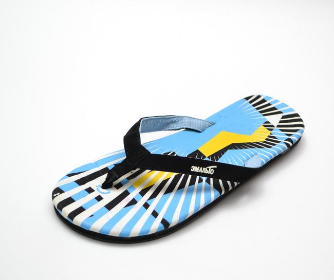 Пляжная обувь Step Forward (36-40)