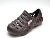 Пляжная обувь Step Forward (40-45)