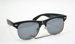 Очки солнцезащитные Moretti