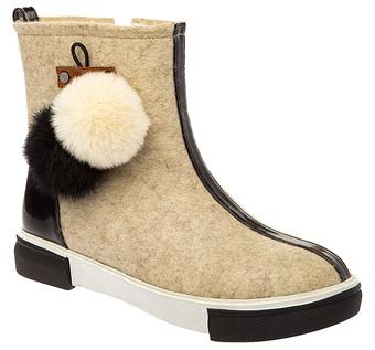 8edecdcbb Валенки женские KEDDO (36-40) - Каталог обуви - Каталог | Оптовый ...