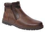 Ботинки зимние Milton  (40-45)