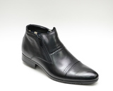 Мужские Ботинки GIALAS (39-44)