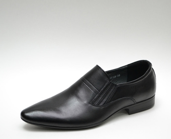 Мужские туфли GIALAS (39-44)