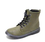 Ботинки INDIGO (34-39)