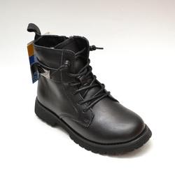 Ботинки Капитошка (26-31)