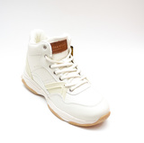 Ботинки зимние STROBBS (36-40)