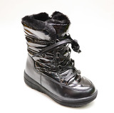 Ботинки зимние  BETSY  (25-30)