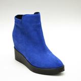 Ботинки женские  KEDDO  (35-39)