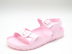 Пляжная обувь MURSU (30-35)