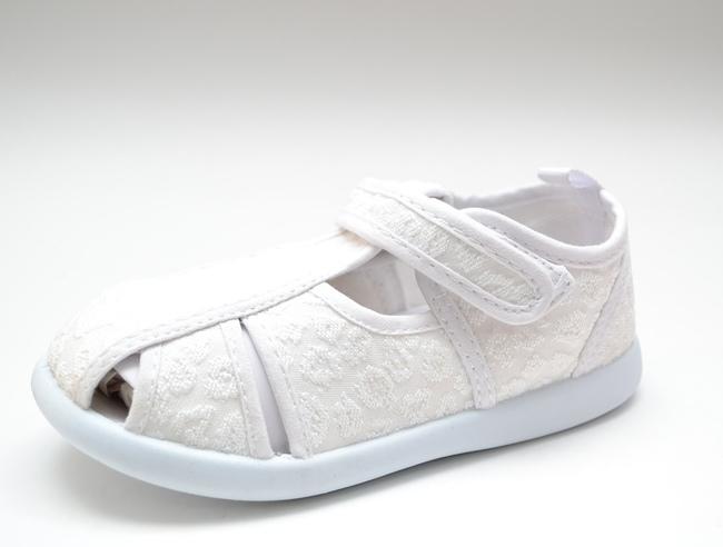 Текстильная обувь MURSU  (22-27)