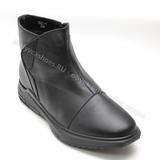 Мужские ботинки ADIBOAZ  (40-45)