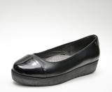 Туфли BEGONIA (36-40)