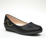 Туфли CAMIDY (30-35)