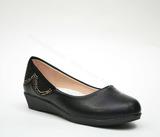 Туфли CAMIDY (30-36)