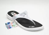 Пляжная обувь Step Forward (36-41)
