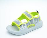 Пляжная обувь Kapika (21-26)