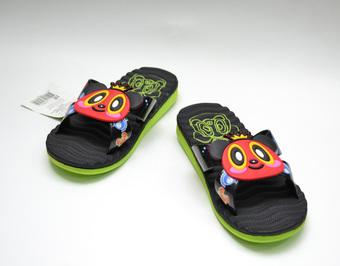 Пляжная обувь Step Forward (30-35)