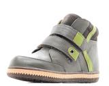 Ботинки  Kakadu (26-30)