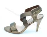 Туфли женские MILTON (37-41)