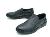 Туфли мужские MILTON (40-45)