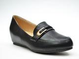 Женские туфли CAMIDY (36-41)