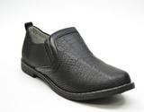 Туфли MARO (30-37)