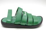 Пляжная обувь FORIO (41-45)