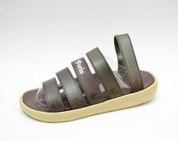 Пляжная обувь FORIO (36-40)