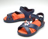 Пляжная обувь MURSU (24-29)
