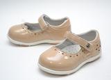 Туфли ясельные MARO (20-25)
