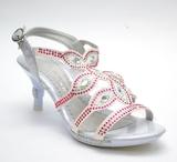 Туфли праздничные М.Мичи (32-37)