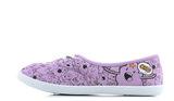 Туфли Adventure Time (32-37)