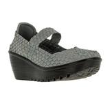 Туфли BEGONIA (35-40)
